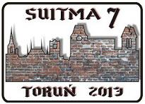 Logo SUITMA 2013.jpg
