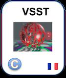Pour aller sur Wicri Sic/VSST (fr)