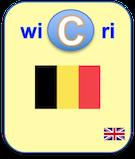LogoWicriBelgique2021En.png