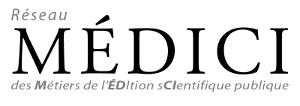 Logo Medici4.jpg