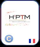 Pour aller sur Wic/Sic/H2PTM (fr)