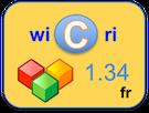 LogoWicriBase1.34.png