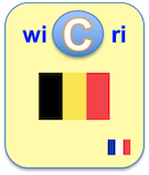 LogoWicriBelgique2021Fr.png