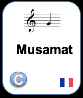 Pour aller sur Wicri Musique/Musamat (fr)