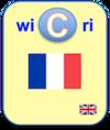 LogoWicriFrance2021En.png