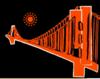 LogoDC2010small.png