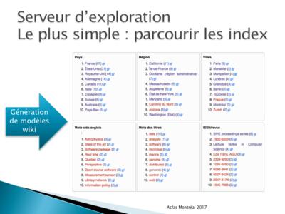 Acfas (2017) Ducloy Diapositive04.png