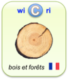 LogoWicriBois2021Fr.png