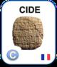 LogoWicriSicCide2021Fr.png