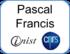 Pour aller sur le flux Pascal / Francis