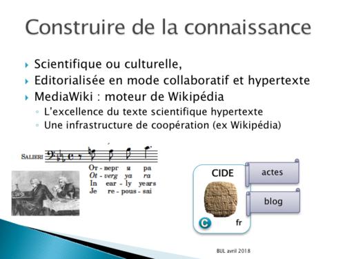 Ateliers Wicri BU Nancy Introduction Diapositive05.png