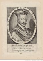 Portrait du cardinal de Lorraine Leu Thomas btv1b84024195 1.jpeg