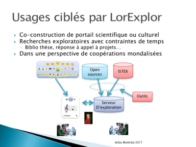 Acfas (2017) Ducloy Diapositive02.png
