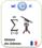 Pour aller sur le wiki Wicri/Histoire des sciences (fr)