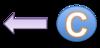 logo lien externe
