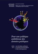 RapportDonnéesPubliques2011.png