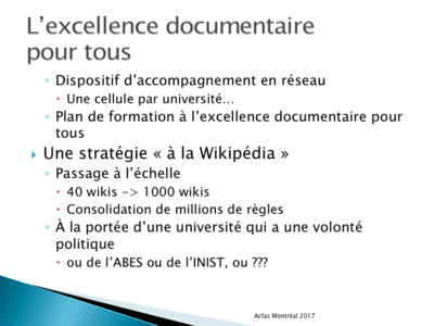 Acfas (2017) Ducloy Diapositive19.png