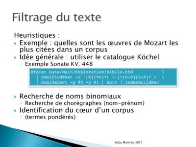 Acfas (2017) Ducloy Diapositive22.png
