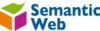 logo d'importation Semantic Web
