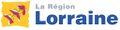 LogoCRLorraine.jpg
