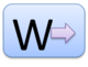 logo import Wikipédia