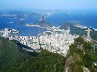 Rio Corcovado Pain de Sucre.jpg
