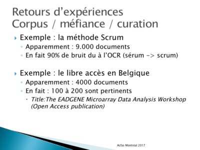 Acfas (2017) Ducloy Diapositive15.png