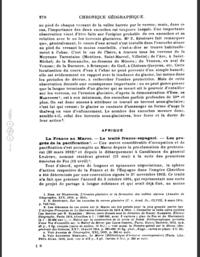 AnnalesGéoMaroc1914.png