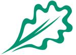 EFI logo 200 pixels wide.png