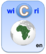 Going to Wicri/Africa