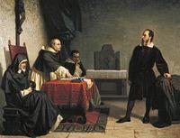 Galileo facing the Roman Inquisition.jpg