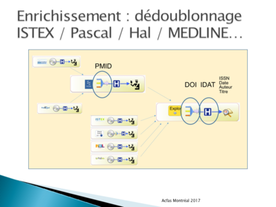 Acfas (2017) Ducloy Diapositive23.png