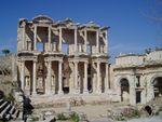Celsus Library.jpg