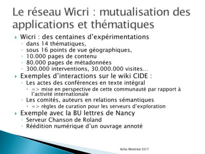 Acfas (2017) Ducloy Diapositive13.png