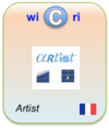 LogoWicriSicArtist2021Fr.png