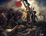 Eugène Delacroix - La liberté guidant le peuple.jpg