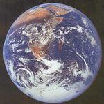 Earth apollo17.jpg