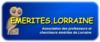 Logo emerites lorraine.png
