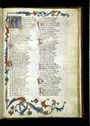 Manuscrit Venise Fr. Z.4 (=225) f 69r.jpeg