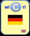 LogoWicriAllemagne2021En.png