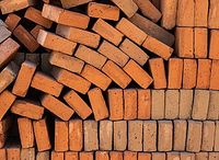 Logo From Fallen bricks.jpg