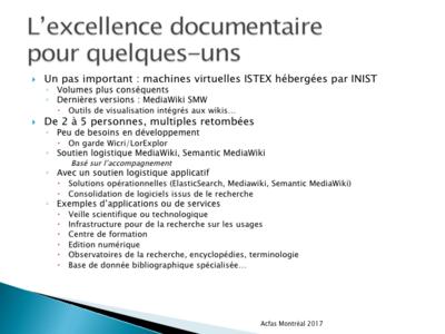Acfas (2017) Ducloy Diapositive18.png