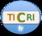 LogoTicriFr.png
