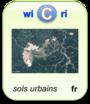 LogoWicriSolsUrbainsJuillet2011Fr.png