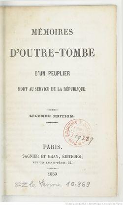 Mémoires d'outre-tombe d'un peuplier mort Méthivier Joseph bpt6k6471776z 7.jpeg