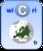 Pour aller sur Wicri/Europe (fr)