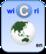 Going to Wicri/Asia & Oceania (en)