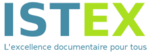 ISTEX (Initiative d'excellence de l'Information Scientifique et Technique)