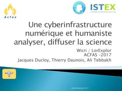 Acfas (2017) Ducloy Diapositive01.png
