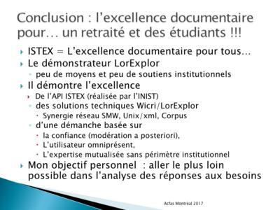 Acfas (2017) Ducloy Diapositive17.png